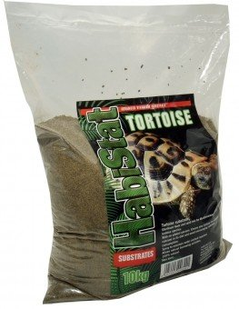 Horsefield Tortoise Substrate and Bedding